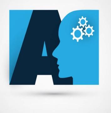 人工智能、机器学习和深度学习已成为企业中的HPC