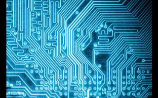 FPGA的發展現狀與趨勢詳細說明