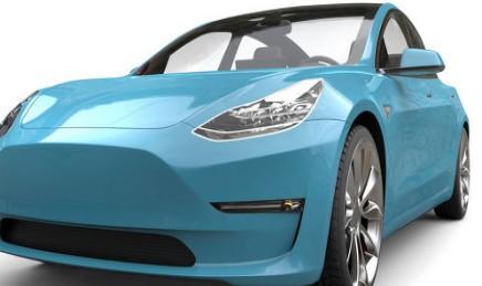 通用汽車電動車型將共享Ultium動力系統,可允許通用汽車簡化生產