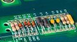 阻抗匹配、零欧姆电阻 ,原来它有这些作用