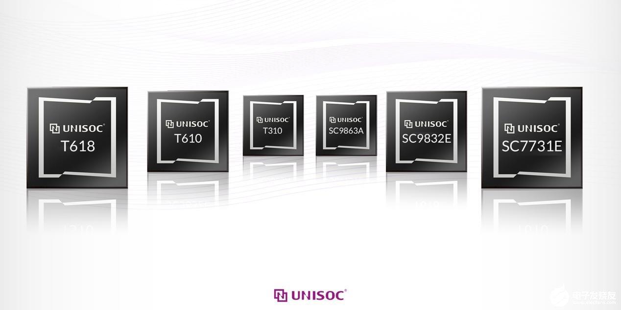紫光展锐芯片完成与Android 11同步升级,其价值何在