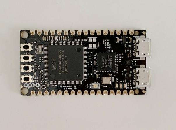 关于加密加速器和带信号处理引擎的RAM及全面的安全子系统介绍