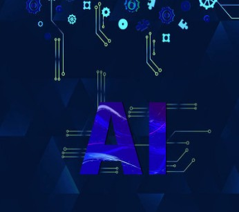 预测:未来五年大多数的AI芯片需求将来自于亚太区...
