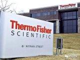 科研儀器行業全球前20名的企業沒有一家中國公司