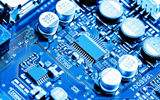 高速3GHz直接数字合成器的主要特征以及应用领域
