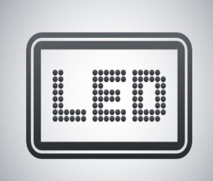 LED智能照明应用市场兴起,渗透率持续快速提升