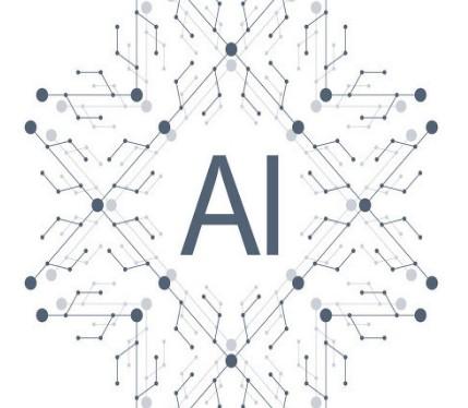 人工智能技術如何推動業務發展?