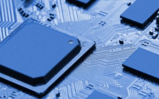 中國2020年芯片進口預計將連續第三年保持在 3000 億美元以上