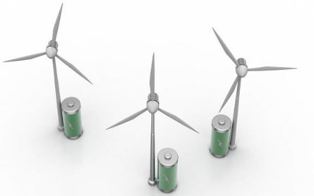 电池产品如何申请沙特SABER认证