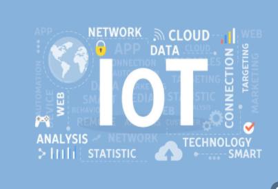 边缘计算日趋成熟,物联网设备将不再需要网关聚合传感器数据