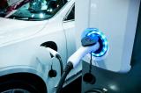电动汽车变革进行时,芯片IP供应商扮演着怎样的角...