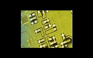 如何才能降低EMC和EMI的干扰