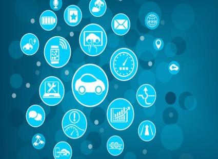 地平線計劃未來兩年內將實現百萬輛級的車載AI芯片智能汽車的量產