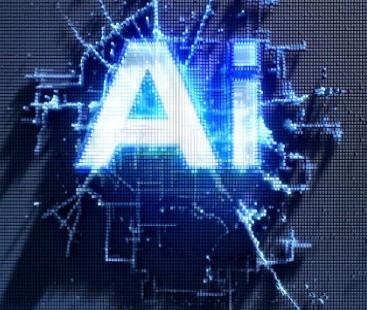 人工智能将在未来几年对各种工作产生巨大影响