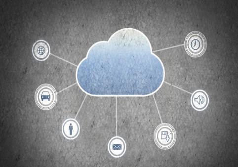 """阿里云推出的无影采用自研的""""云流""""技术,享有同级别的安全防护能力"""