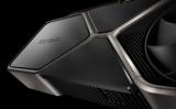 测试新的GeForce RTX 3080 Founders Edition图形卡