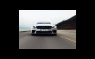 百度将成为国内首家全无人路测的自动驾驶企业