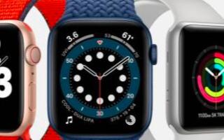 Apple Keynote会带来什么期望