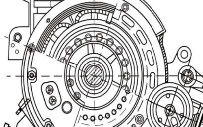 判断永磁电机失磁的方法_如何避免永磁电机失磁