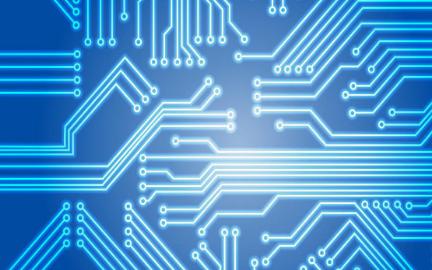 FPGA内部结构的详细介绍