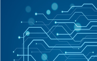 FPGA设计的基本流程和规范与验证方法详细说明
