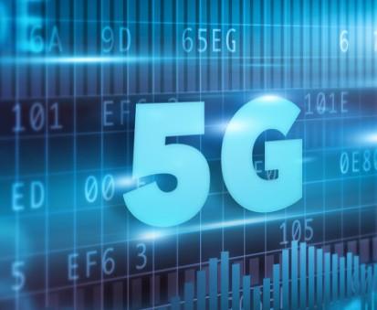 爱立信协同全球运营商积极推进毫米波应用