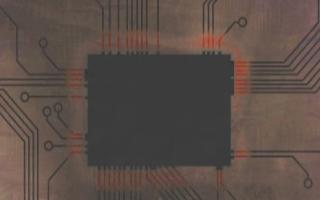 美國制裁華為嚴重破壞全球芯片產業鏈