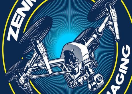 亿航拥有着无人机在载人赛道的重要优势和机遇?