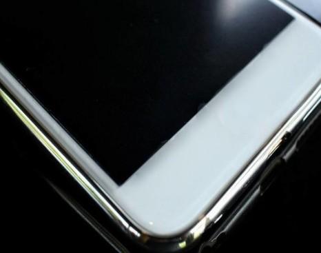 小米推出搭载骁龙750G的商用大香蕉网站手机,将于2020年底面市