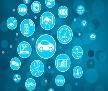 所托瑞安将加速科技城智能网联车产业发展