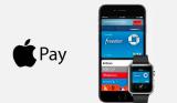 Apple希望通过使用Apple Cash Family将钱汇给您