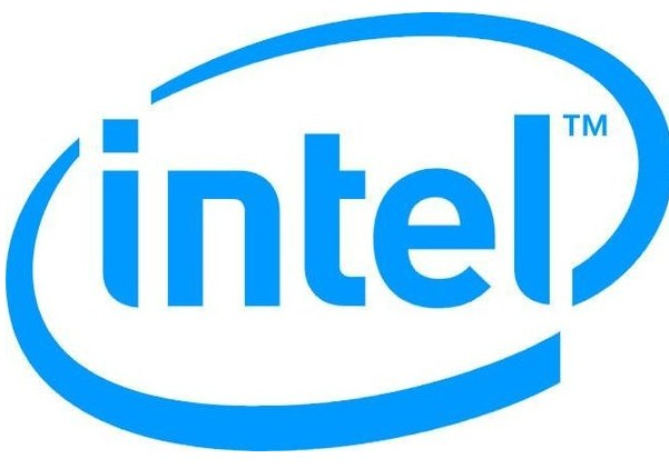 Intel首款10nm?SuperFin工藝的產品將在CPU、GPU等方面全面升級換代?