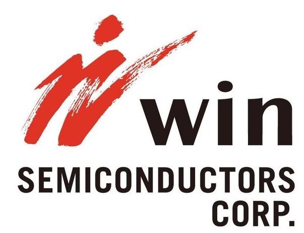 穩懋半導體將成為全球規模最大的化合物半導體晶圓代工廠