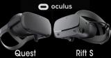 """Facebook将Quest 2描述为""""有史以来..."""