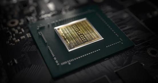 晶圓廠在數據中心基礎設施和服務器存儲對于半導體的需求也在提升