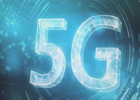 5G开启运营商人才培训的又一轮高潮