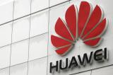 SAMSUNG新萄京和SK海力士已停止对HUAWEI出货芯片产品