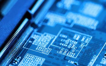 电路设计布局布线的经验与技巧_印刷电路板设计的主...