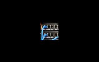 变频器过电压的危害_要素及解决措施