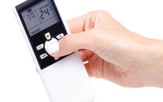 遙控器EMC測試的辦理流程