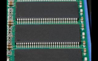 DDR5内存和DDR4内存差异总结