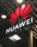 HUAWEI芯片寻求国产替代之路也很难