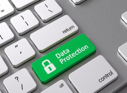 如何扩展数据存储系统的容量已成新数据时代需解决的首要问题