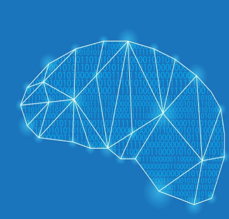 人工智能正在改变几乎每一个行业和垂直领域