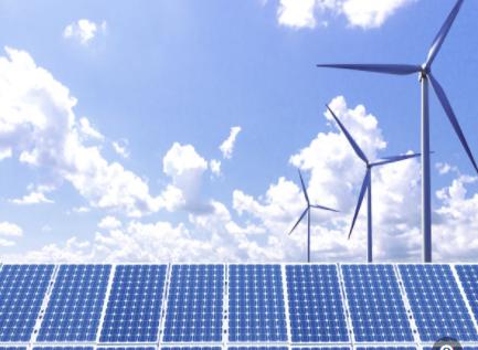 BIPV成光伏發電產業的「黑馬」,是機遇也是挑戰