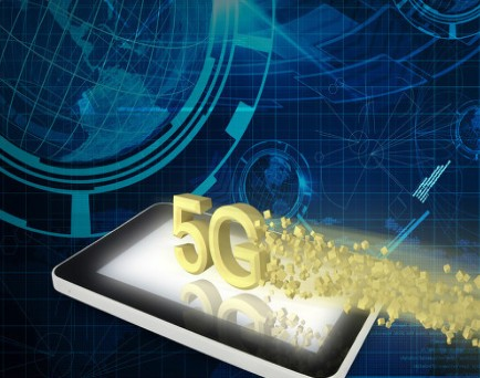 中国联通和中国电信发挥共享合作优势,打造覆盖领先...
