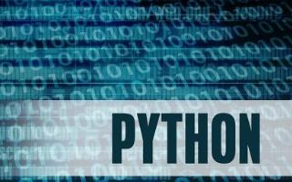 Python在实时嵌入式系统开发中的主要应用