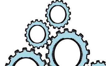 学习嵌入式技术的重点分享