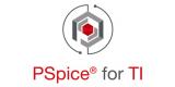 德州仪器(TI)近日发布了Cadence 设计系统公司的PSpice仿真器的新型定制版本