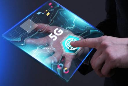 中国移动要建立规模最大、技术最先进的5G SA网...